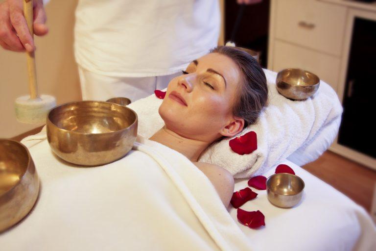 Shamanic Energy Healing